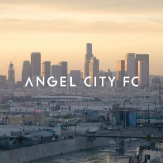 We are so thrilled to share in the excitement of Angel City Football Club (ACFC) announcing the team's formal name AND for officially being welcomed into The National Women's Soccer League! This is truly an accomplishment to be recognized! 👏  As a founding investor of ACFC, @rachaelblumberg joins the most amazing group of people dedicated not only to bringing a women's professional soccer team to Los Angeles, but also to making an impact in our local community.   We officially cannot wait for the 2022 season! ⚽️ Visit our story for a direct link to learn more!